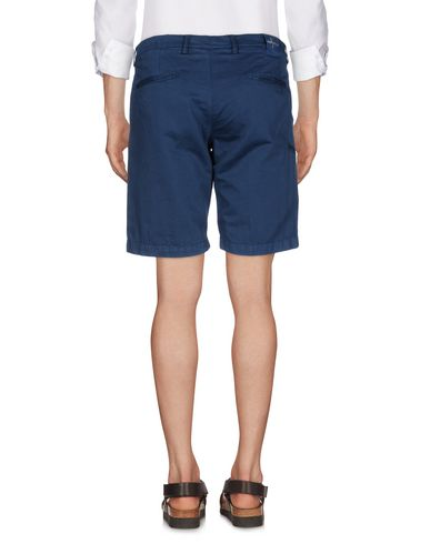 BERWICH Shorts