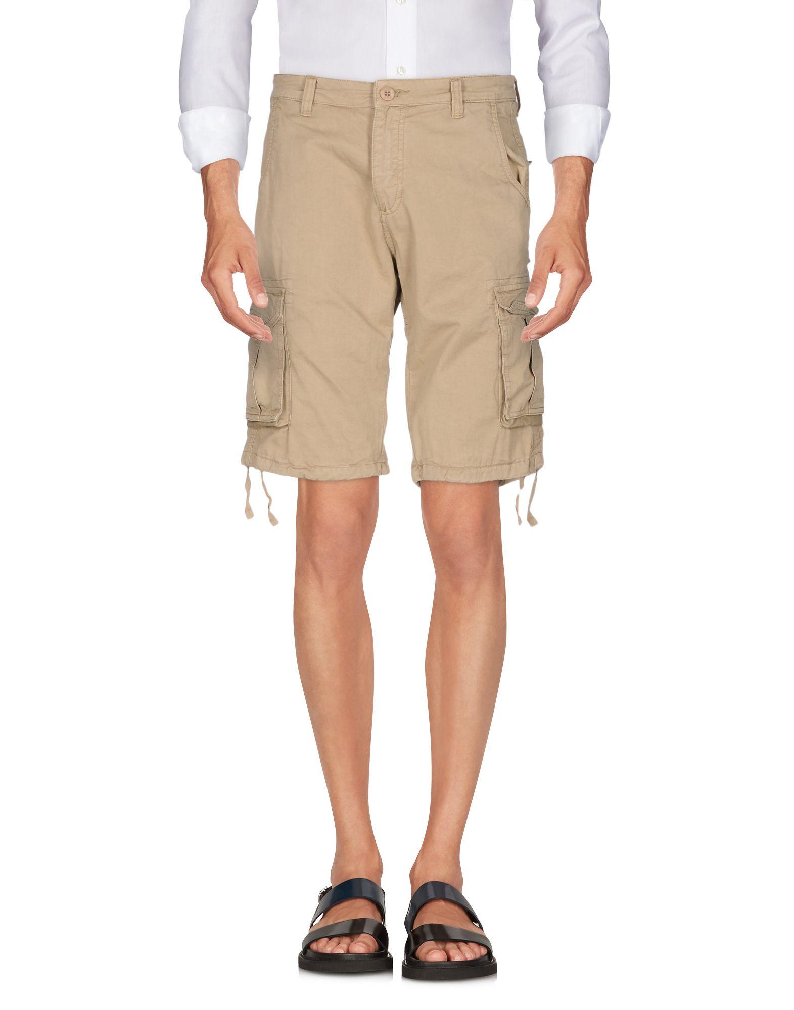 Shorts & Bermuda Bermuda & Scout Uomo - 13110372DN ac301e