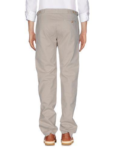 Just Cavalli Pantalon rimelig online salg hvor mye rabatt kostnader fvgCCE9Z8B