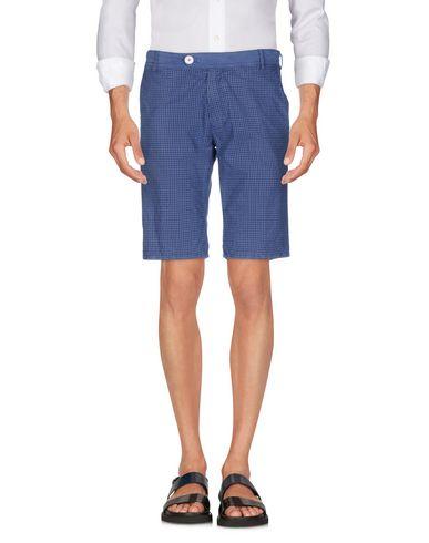 DIMATTIA Shorts