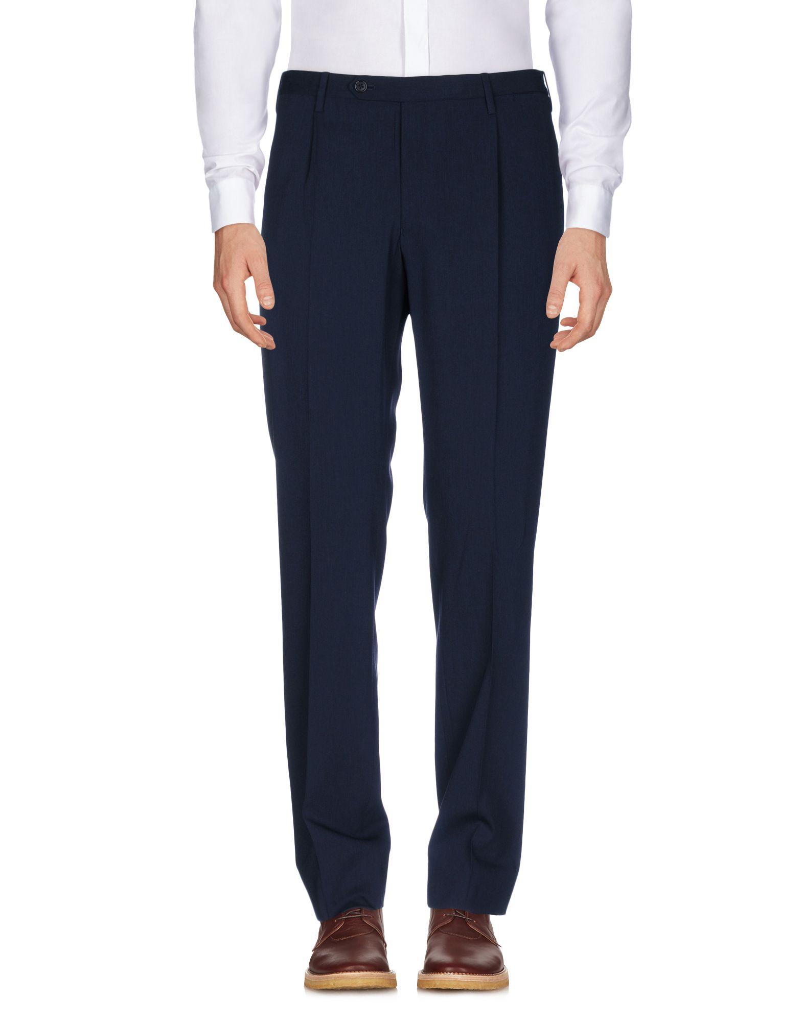 Pantalone Camoshita By United Arrows Uomo - Acquista online su