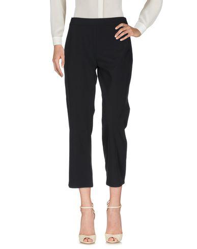 Prada Klassiske Bukser pålitelig online billig ekstremt eRPsf