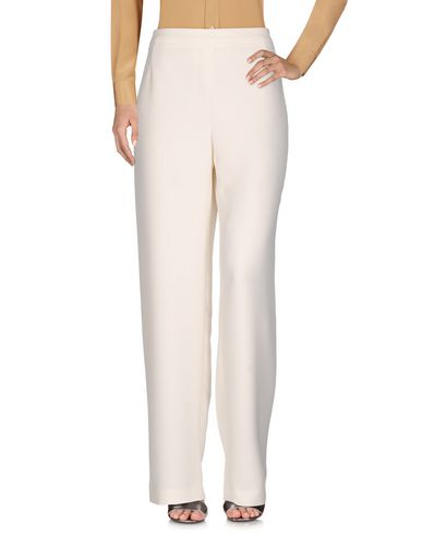 TROUSERS - Casual trousers Natan ktHp95AS