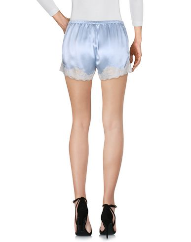 GOLD HAWK Shorts