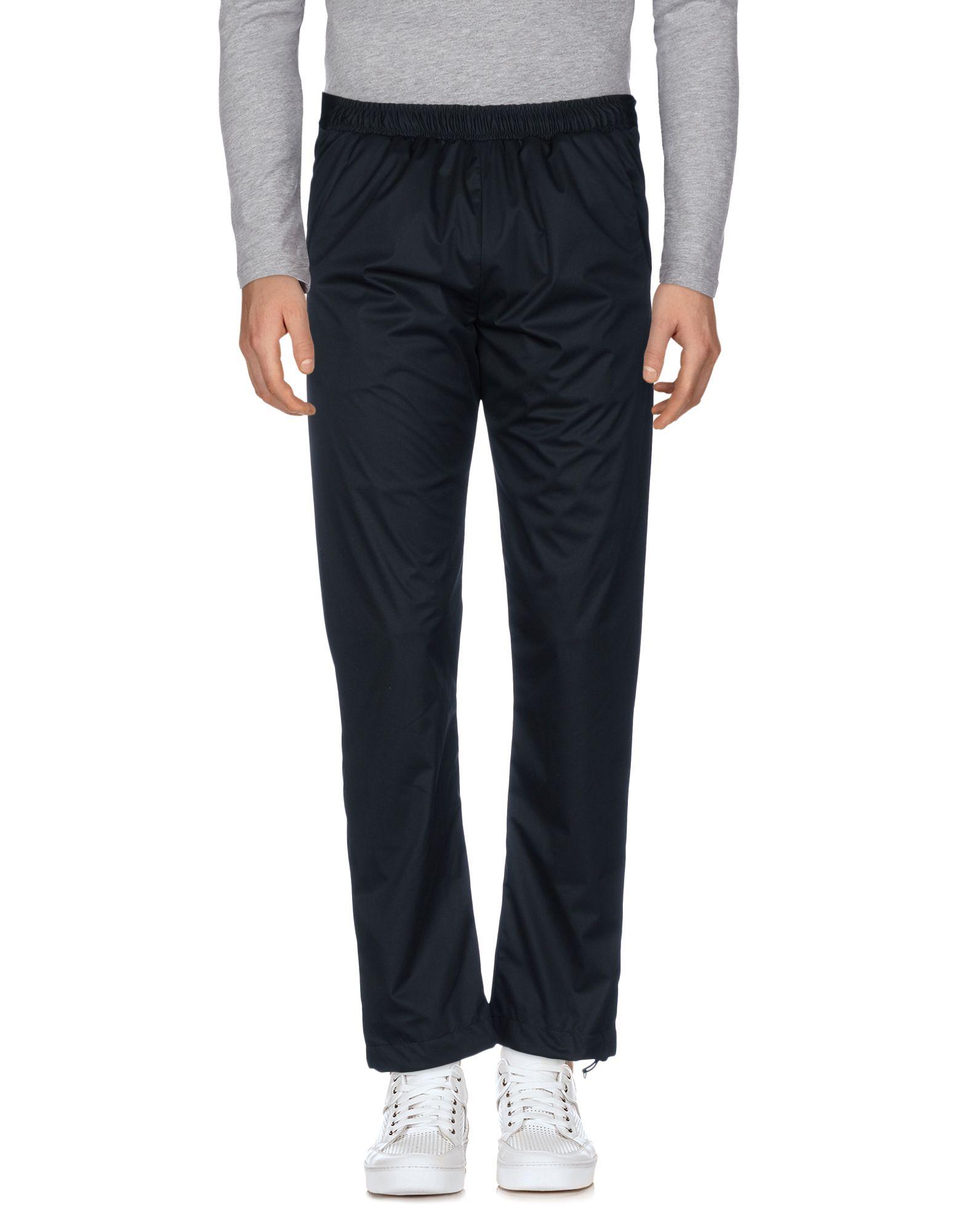 Pantalone Cottweiler herren - 13110611KE