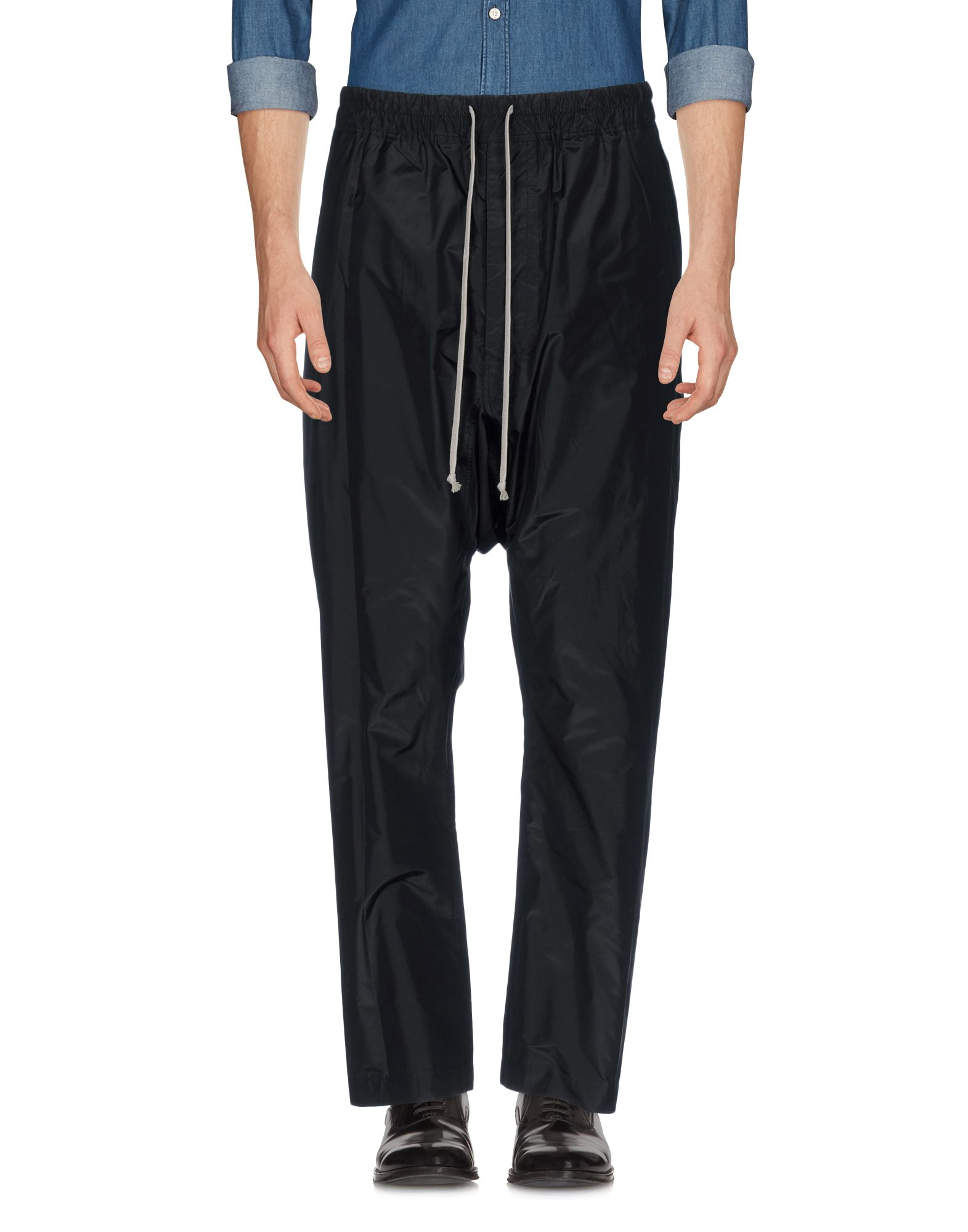 Pantalone Rick Owens Uomo - Acquista online su