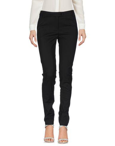 online billig pris Blugirl Blumarine Pantalon billig kjøpe ekte billig komfortabel kjøpe online outlet vO4emUhf