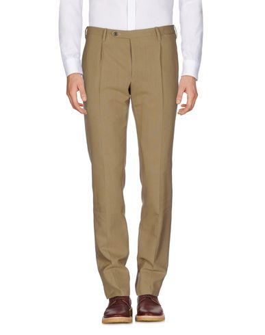 PANTS - Casual pants su YOOX.COM AM Best Place To Buy Finishline Online jj9bG
