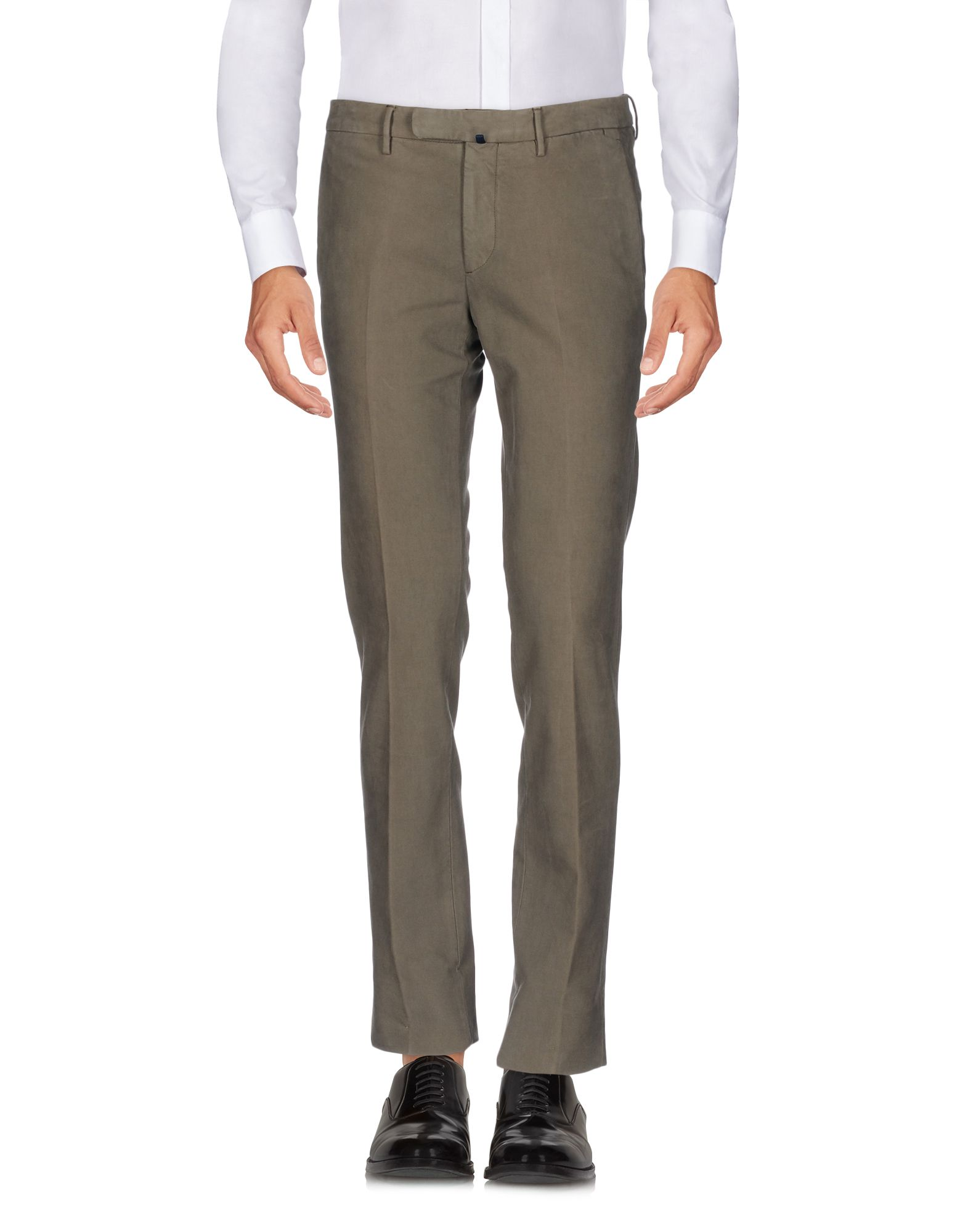 SOLD OUT         Pantalone Incotex Uomo - Acquista online su