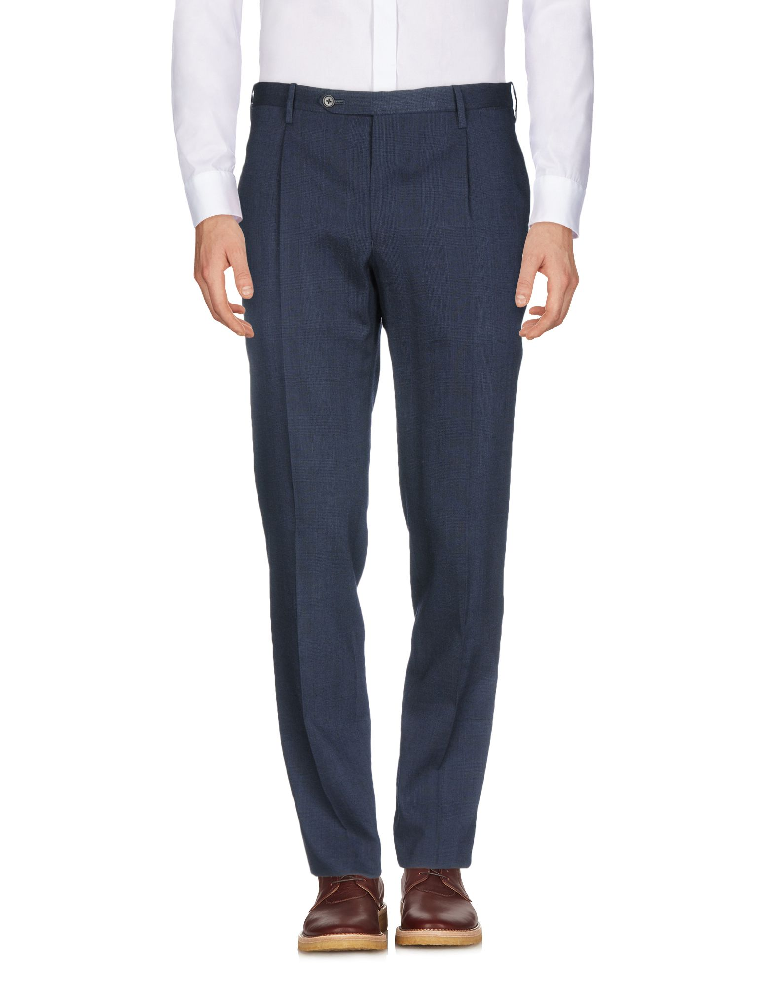 Pantalone Camoshita By United Arrows Uomo - Acquista online su