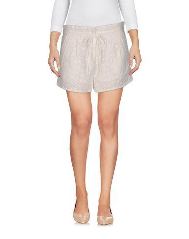 Pantalon - Short Charlise m5E14