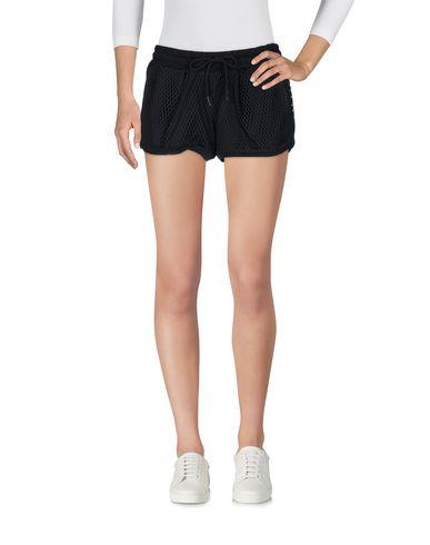 Stk Supertokyo Shorts klaring den billigste tzV1tvpg