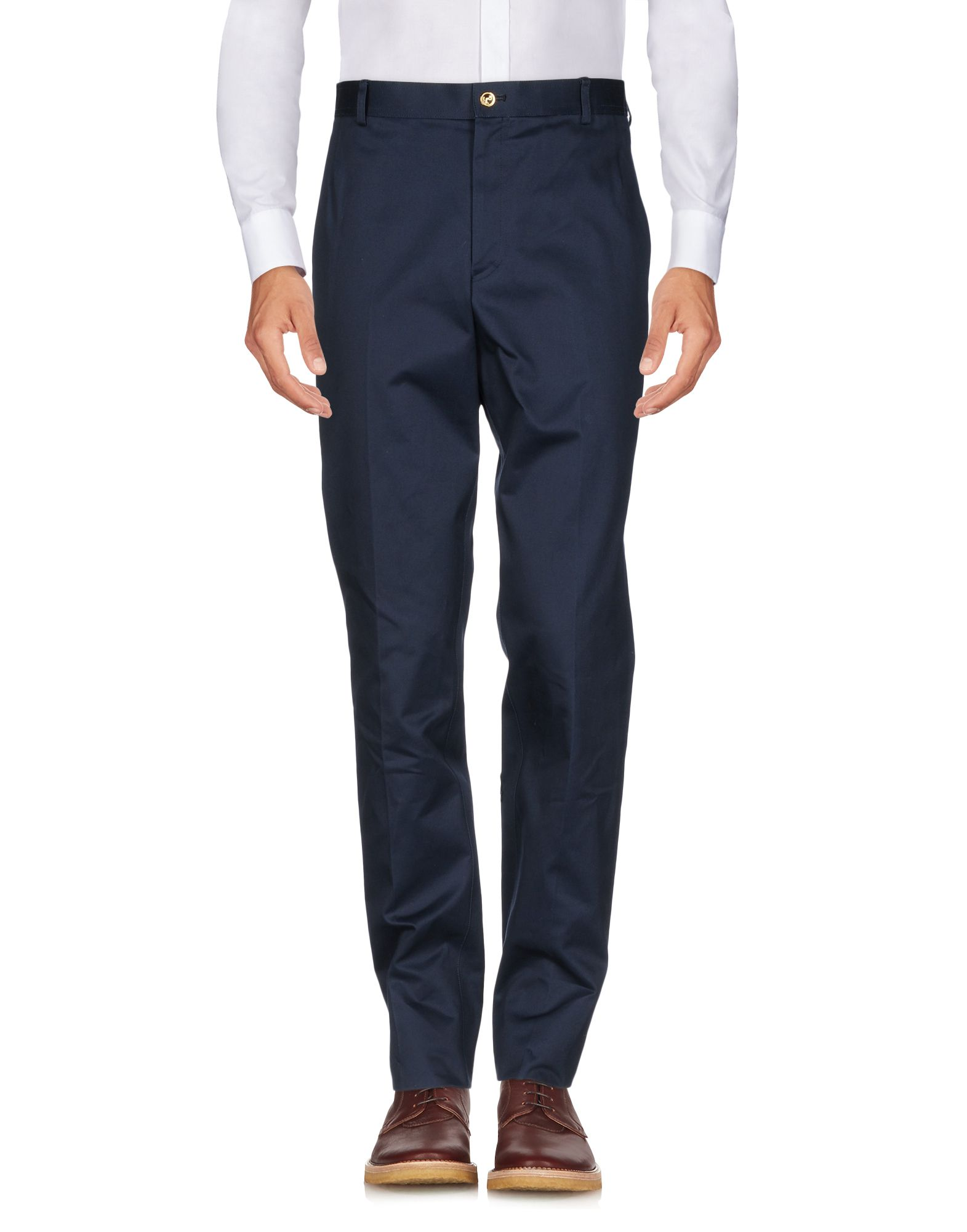 Pantalone Thom Browne Uomo - Acquista online su