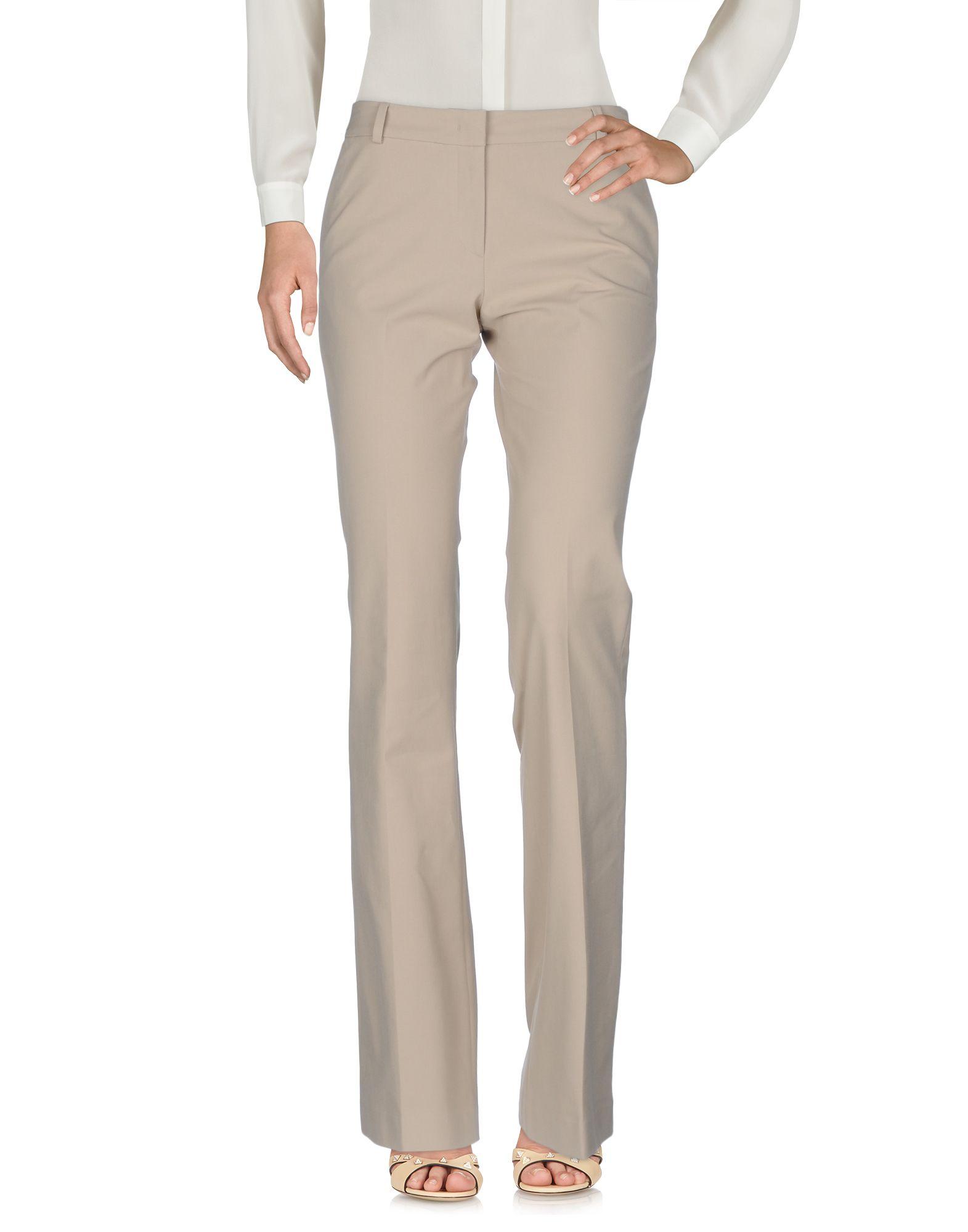 Pantalone Ql2 Quelledue Donna - Acquista online su V3FEte