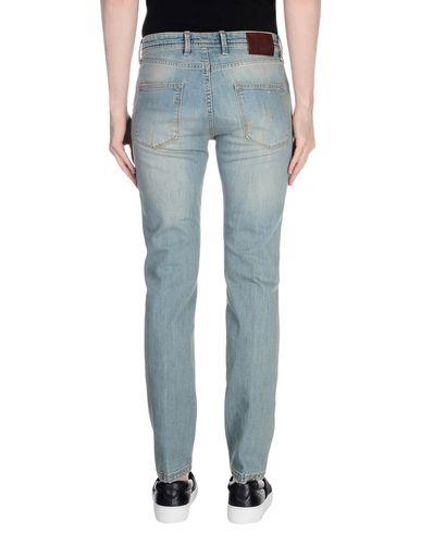 1949 Briglia Jeans billig nettbutikk Manchester kjøpe billig tumblr Red pre-ordre Eastbay rabatt gode tilbud offisielle billig pris uVNLbH