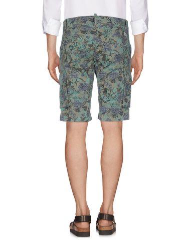 MASONS Shorts