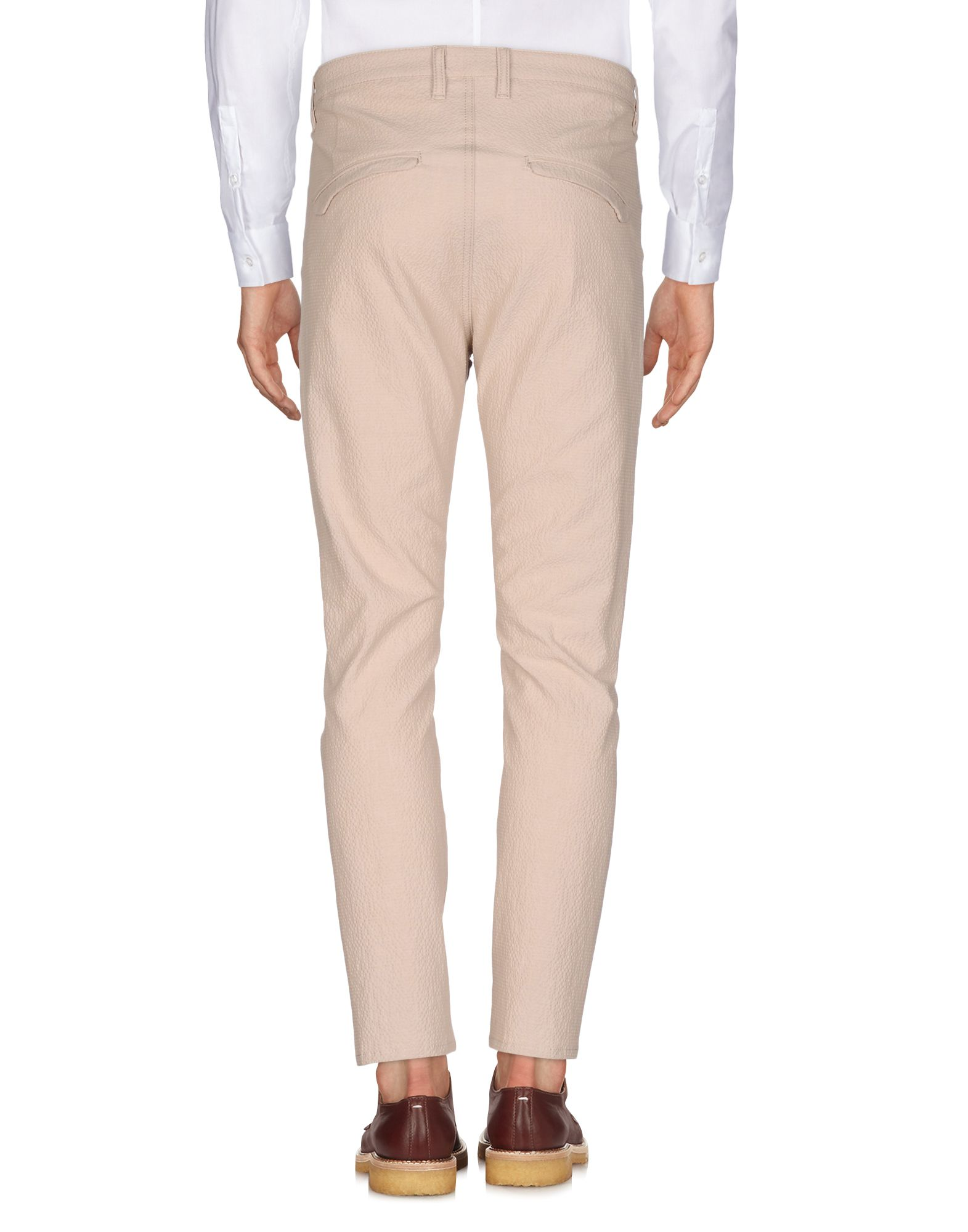 A buon mercato Pantalone Pantalone Pantalone Cruna Uomo - 13111029UO 1cd0a1