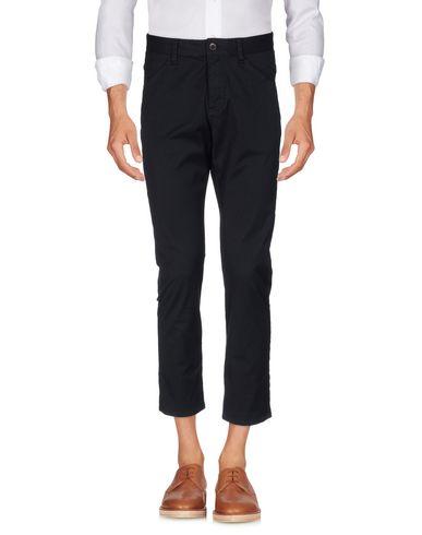 Kazuyuki Kumagai Feste Pantalon salg populær salg 2014 unisex gratis frakt tumblr klaring utrolig pris billig salg bilder tXEAdYGCNq