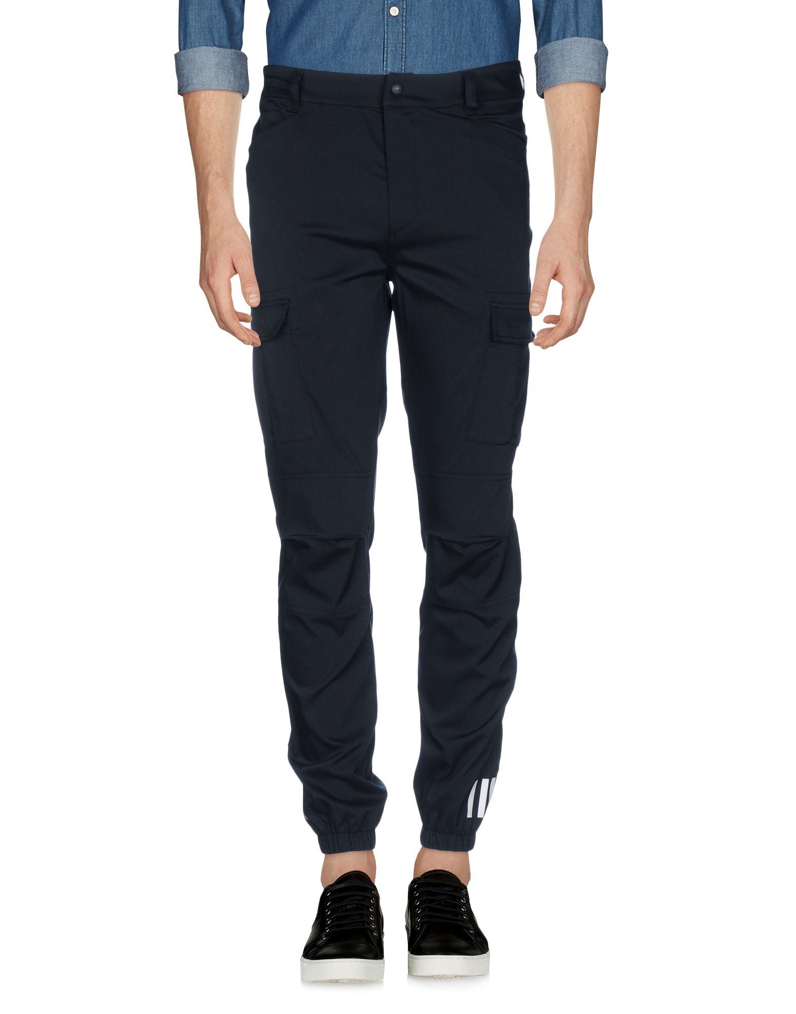 Cargo Adidas Originals Uomo - Acquista online su