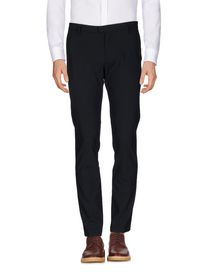 TROUSERS - Casual trousers Illogico d9YqpL
