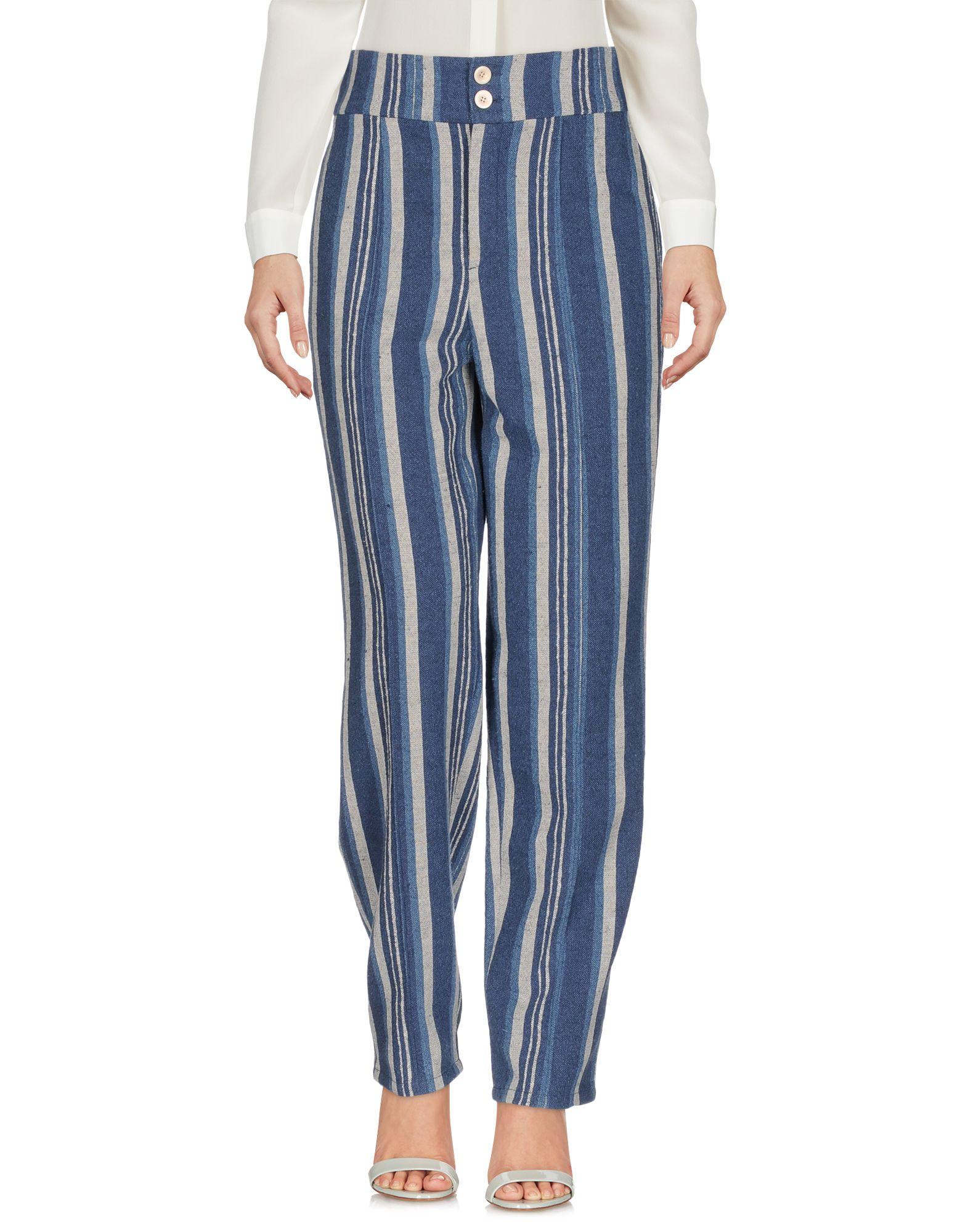 Pantalone Pantalone Chloé donna - 13111209GJ  Online-Shopping-Sport