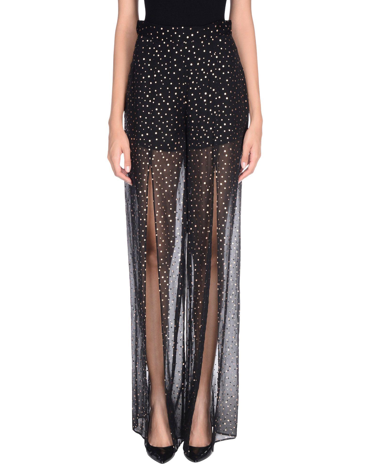 Pantalone Just Cavalli Donna - Acquista online su 5f9hB