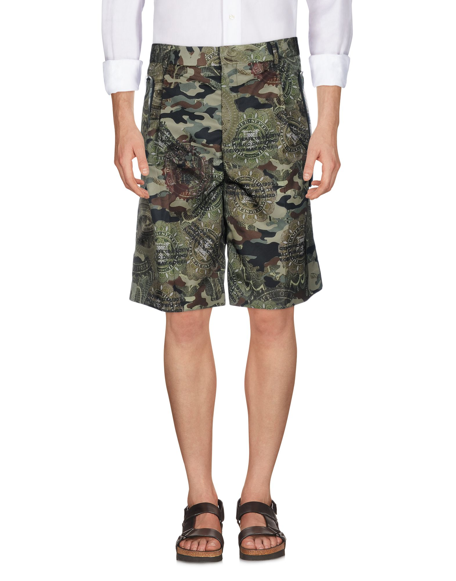 Shorts Givenchy Uomo - Acquista online su