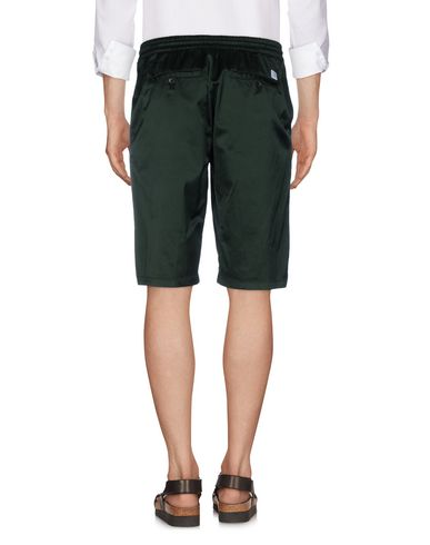 rabatt 2014 nyeste salg finner stor Avdeling 5 Shorts ebazGR