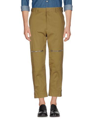 Stella Mccartney Pantalon uttak 2015 utmerket billig online 633lKtiEn