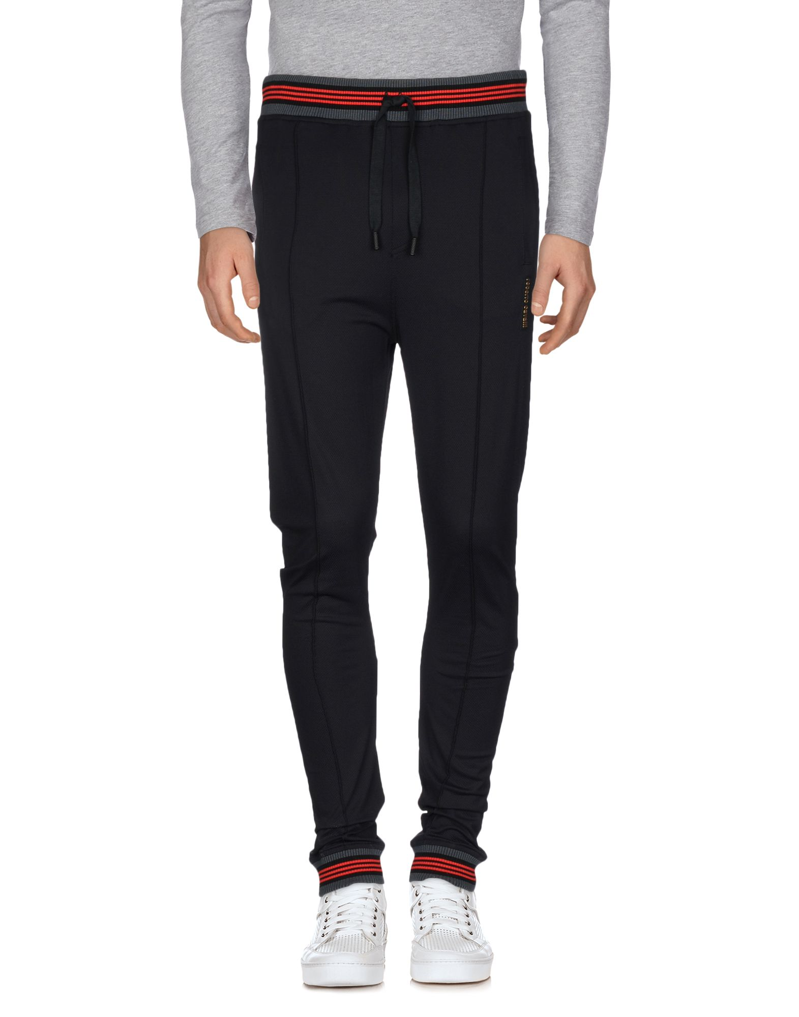 Pantalone Gym Roberto Cavalli Gym Pantalone Uomo - 13111302WU fed717