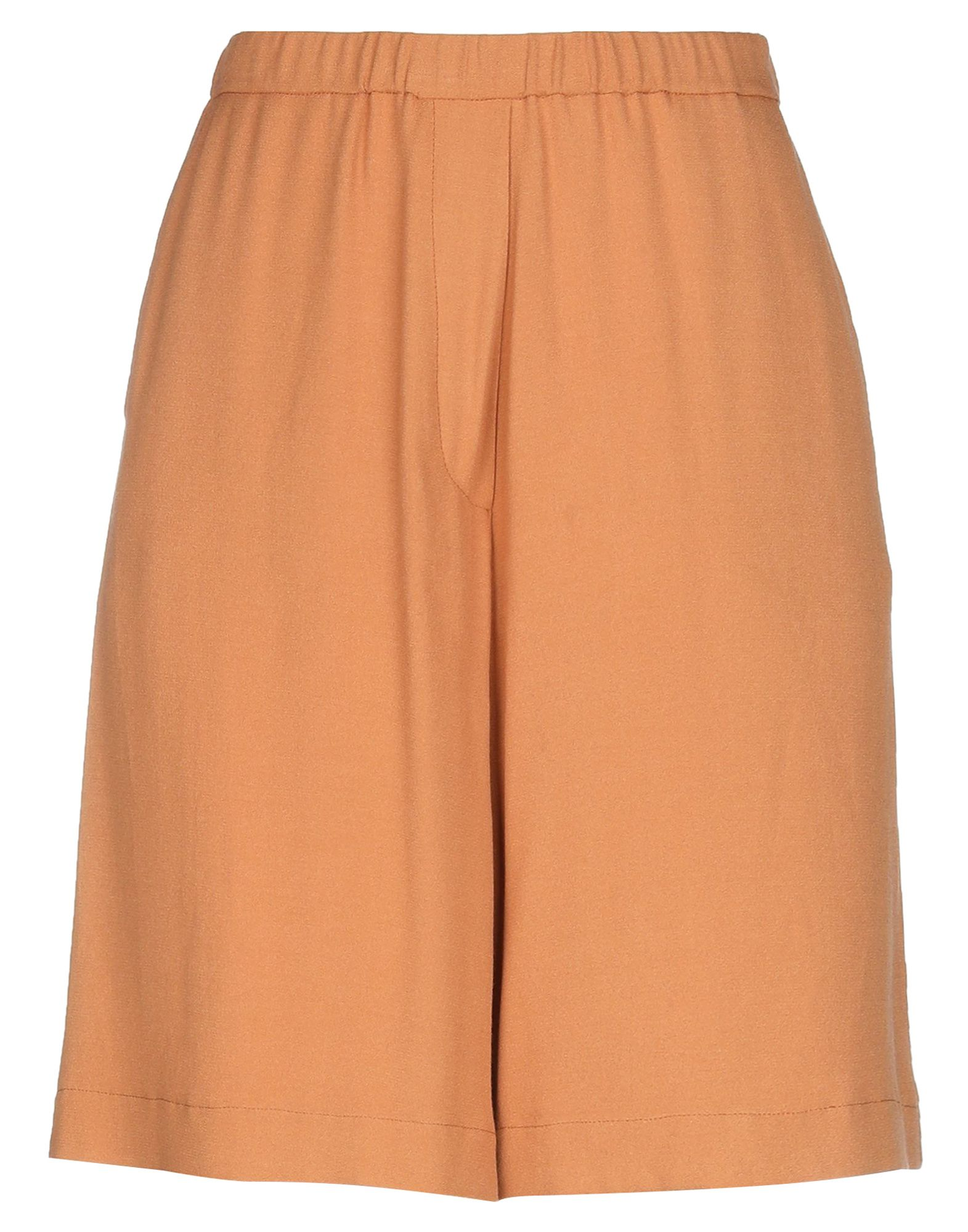 Shorts & Bermuda Gold Case damen - 13111391DV