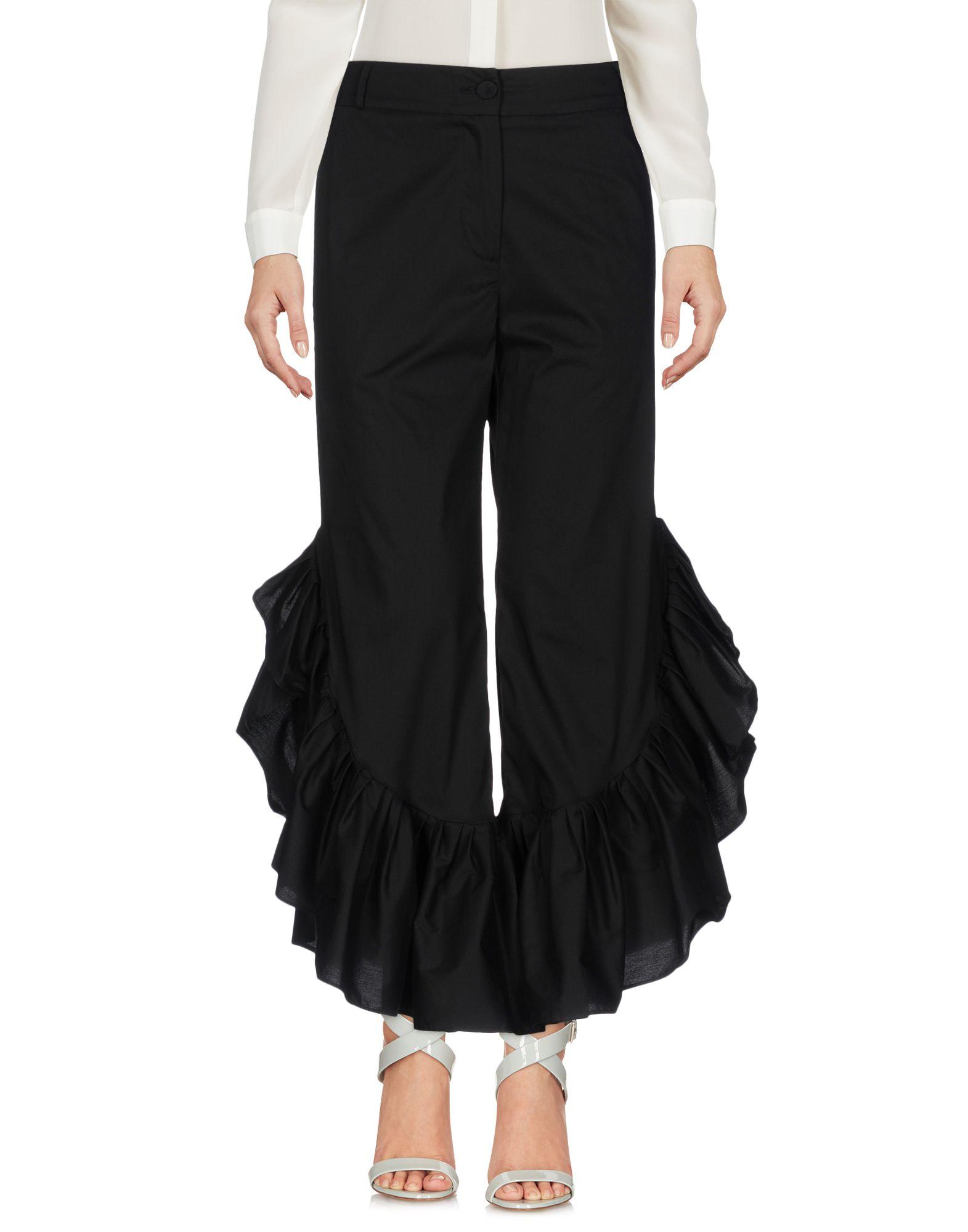 Pantalone Classico Classico Classico Suoli donna - 13111421DI 414