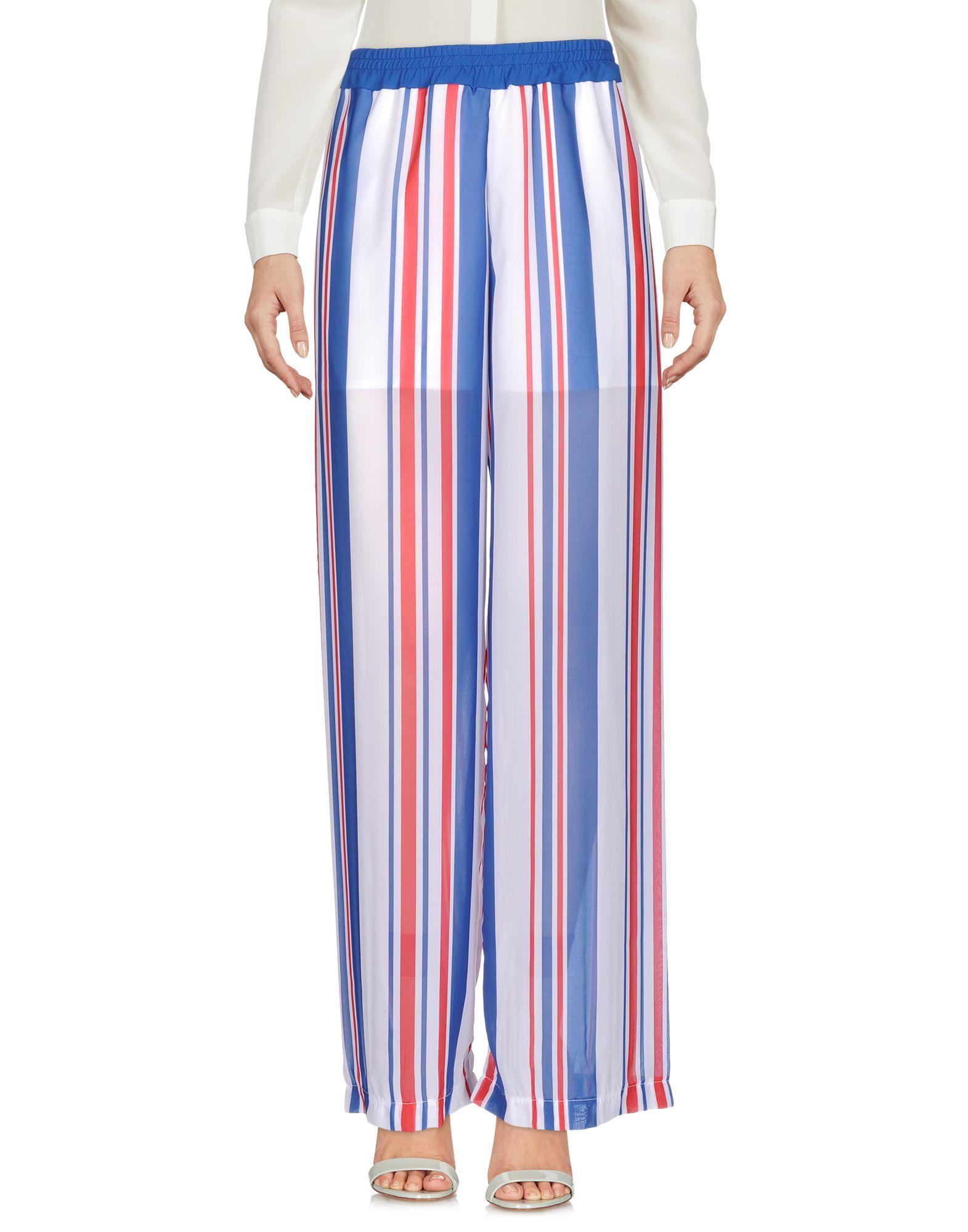 Pantalone Shiki damen - 13111430RP