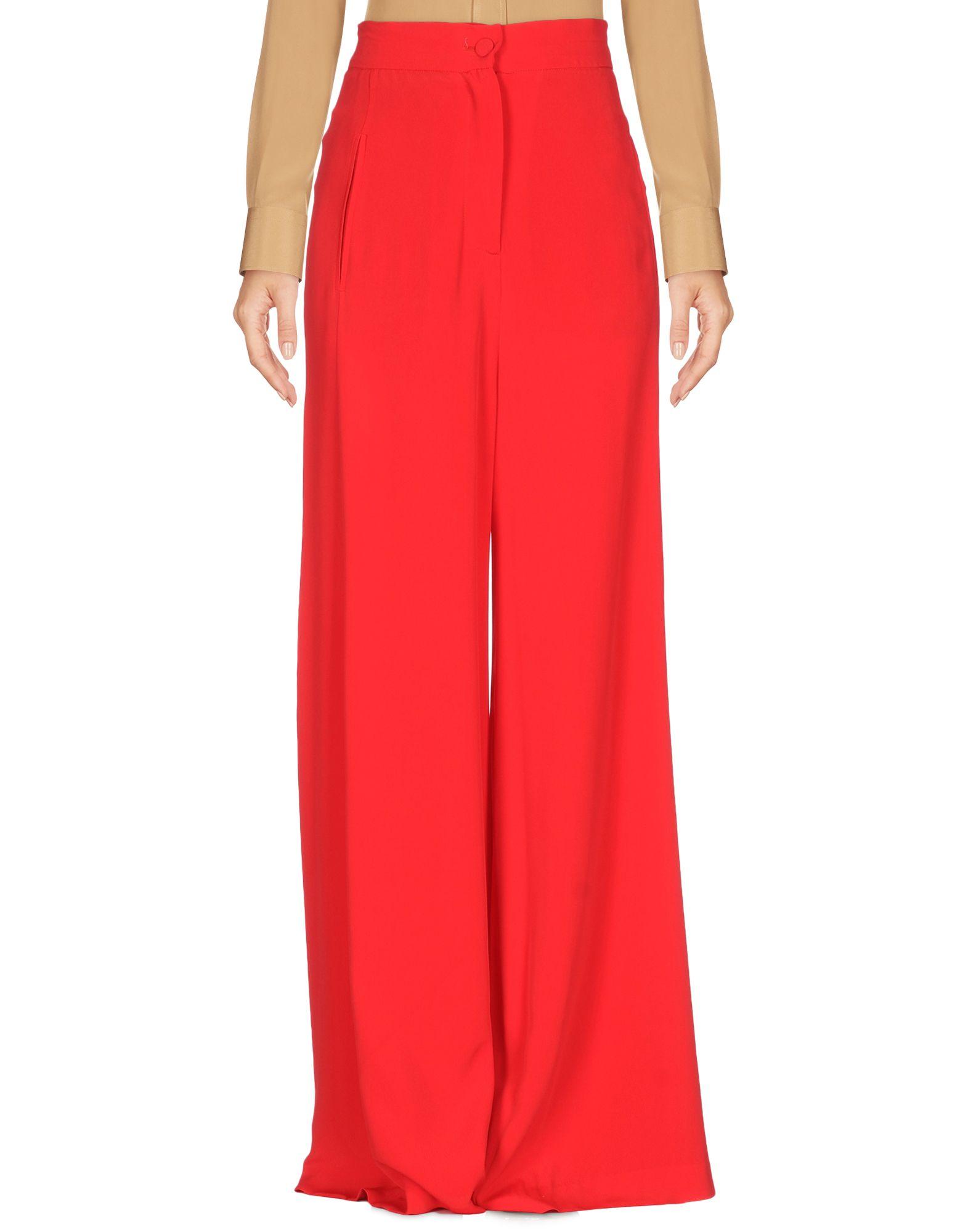 Pantalone Suoli Donna - Acquista online su Gtbgg7