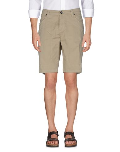 JECKERSON Shorts