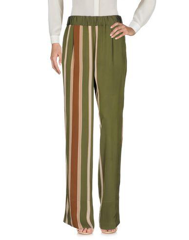 ROBERTO COLLINA - Pantalone