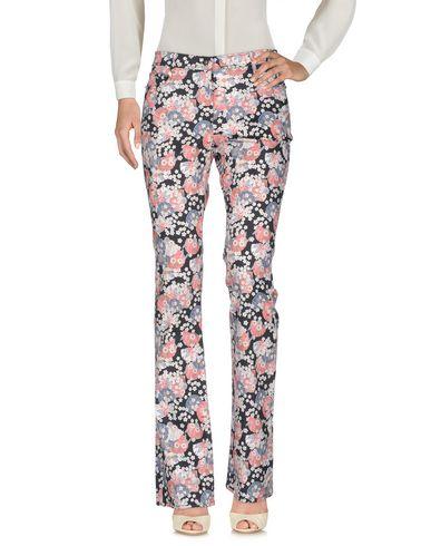 billig nyte shopping på nettet Vdp Klubb Bukser populært for salg billig største leverandøren OWi6n