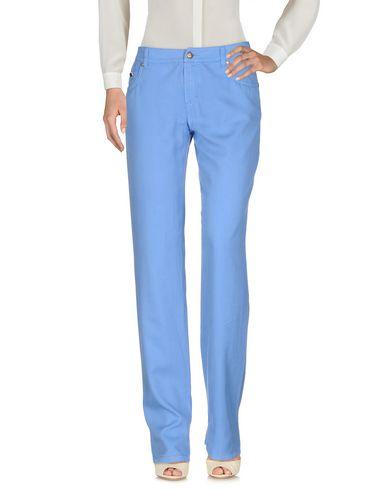 Pantalone Blumarine Donna - Acquista online su YOOX - 13111736NK 6f4a189453b