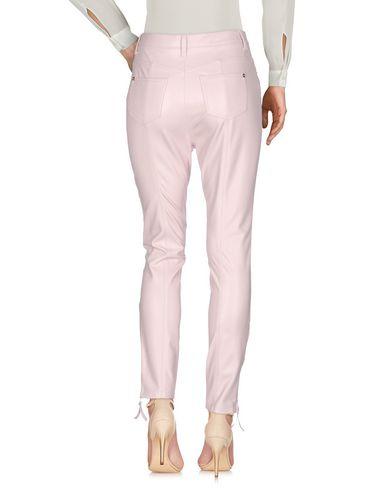 Ermanno Scervino Pantalon billigste online PtBanmKxa