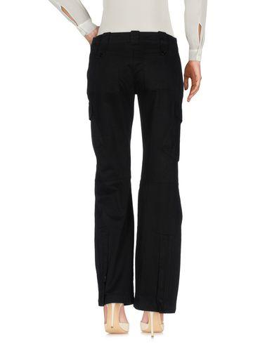billig salg klassiker Armani Jeans Bukser tappesteder på nettet KrrlNJ0KSP