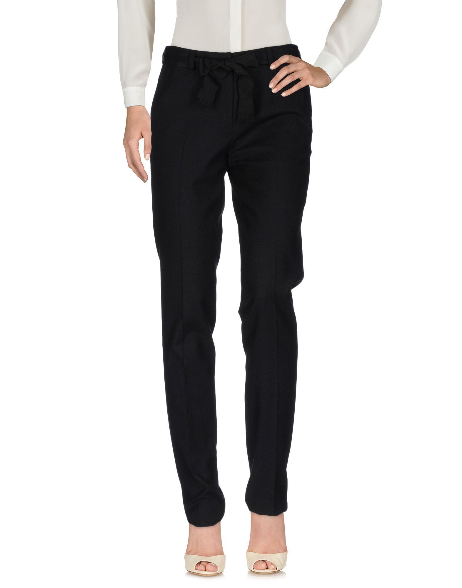 Pantalone Lanvin Donna - Acquista online su BY3USCd1D6