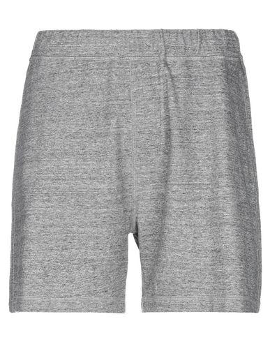 DSQUARED2 Pantalón deportivo