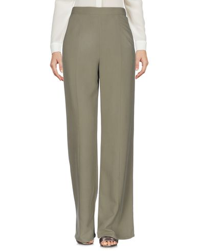 TROUSERS - Casual trousers Equipment yPUJy8SdjX
