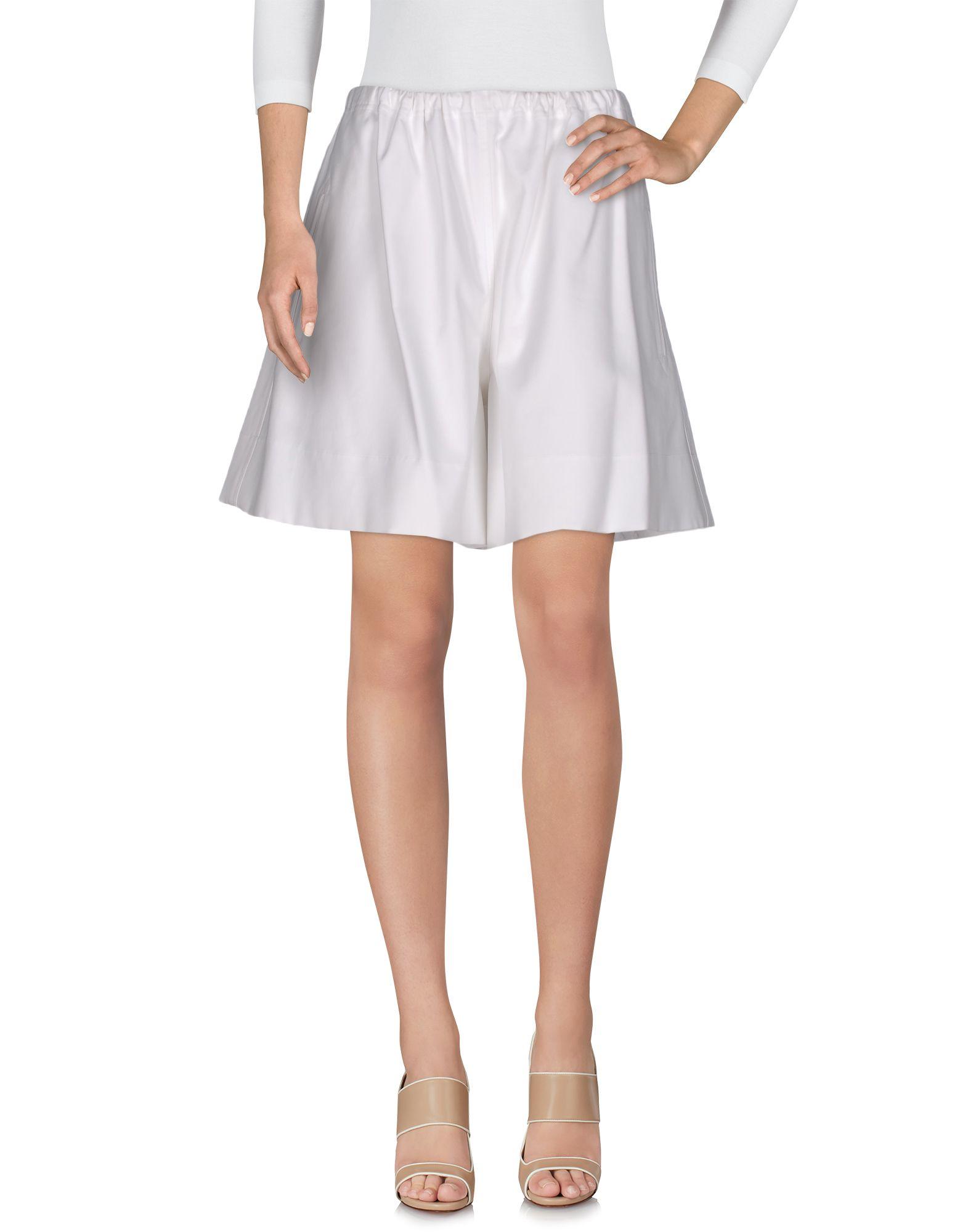 Shorts Céline Donna - Acquista online su ny5ddeegR