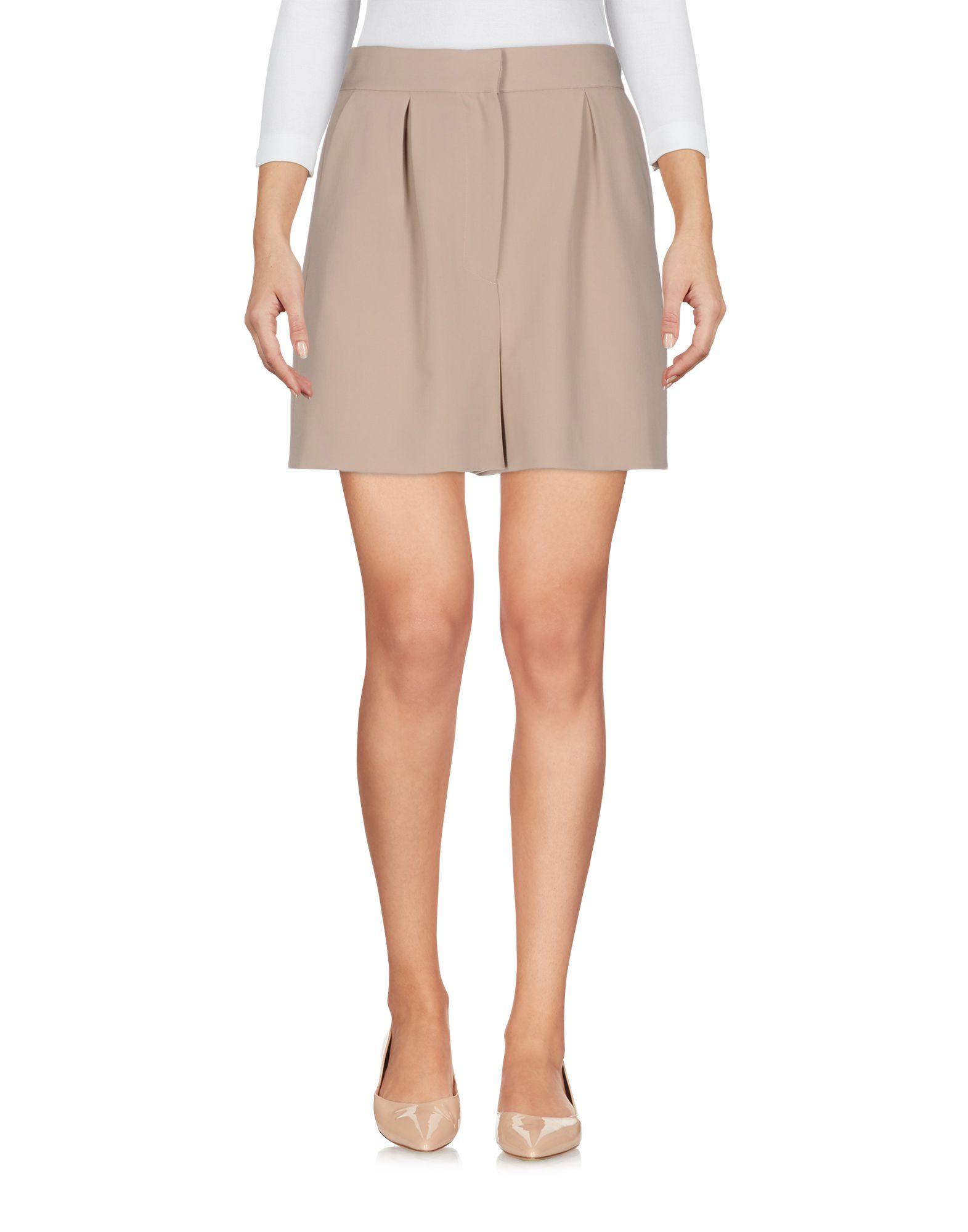 Shorts Alex Vidal Donna - Acquista online su pEv8nfRlL