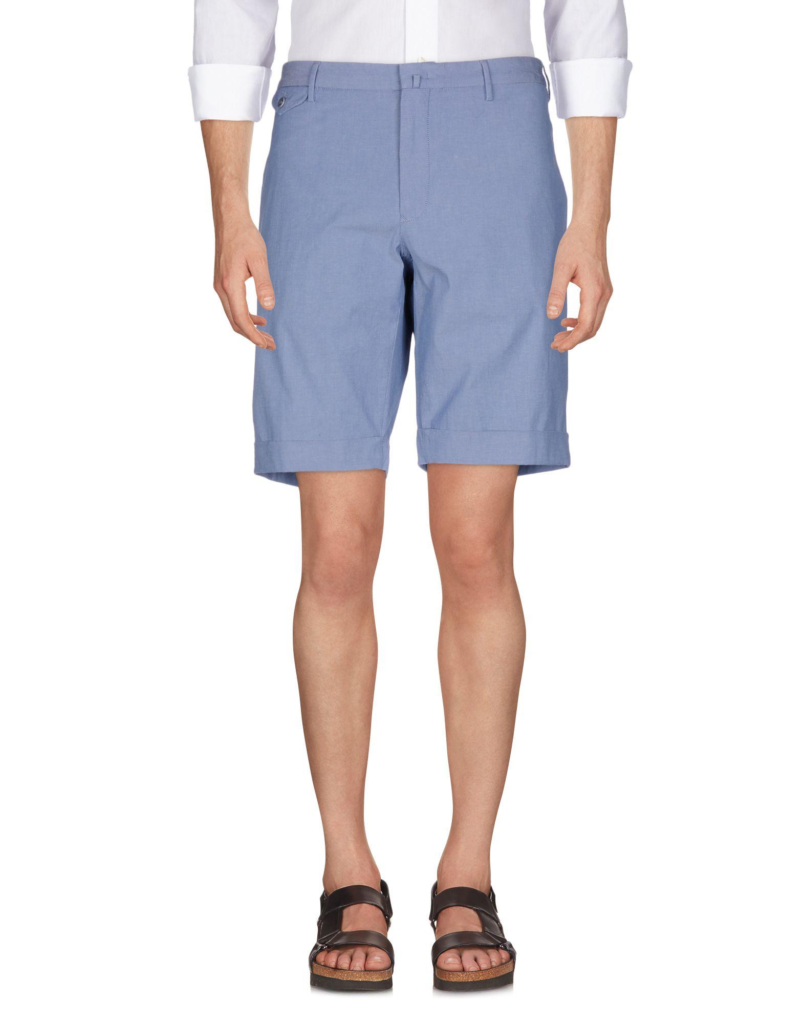 Pantalone Classico Incotex Uomo - Acquista online su