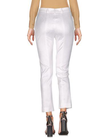 BLUMARINE Pantalón clásico