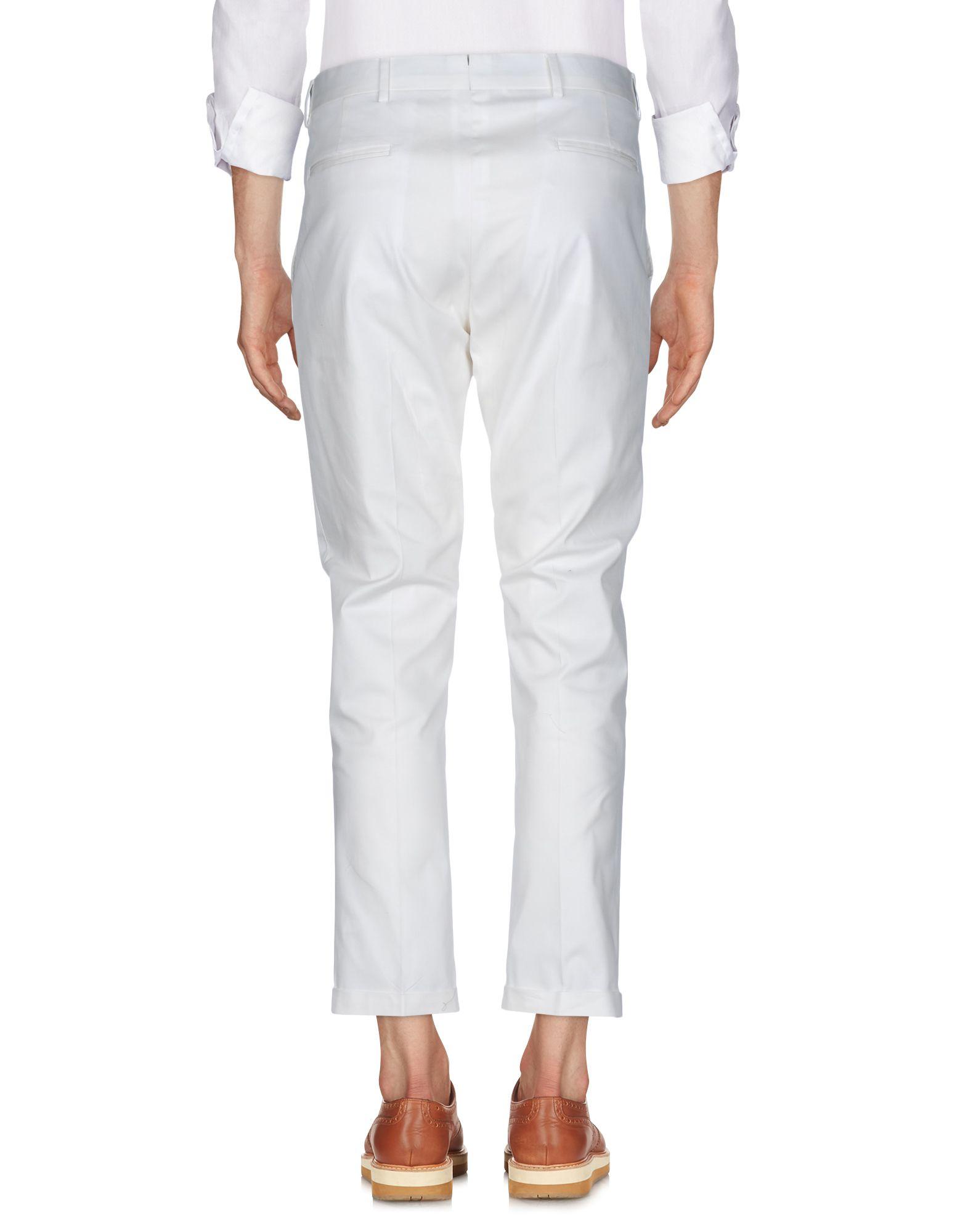 Pantalone 26.7 26.7 Pantalone Twentysixseven Uomo - 13112111PC ea7300