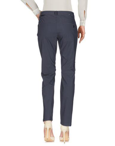 PEAK PERFORMANCE Gerade geschnittene Hose Räumung Amazing Price Wähle ein Bestes Offiziell online NxWU4FCC4