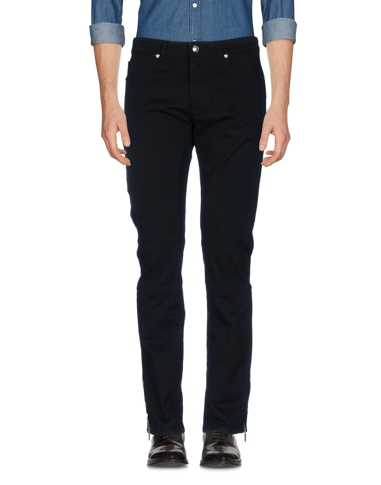 5 Tasche Versace Uomo - Acquista online su